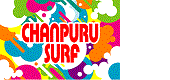 chanpuru surf